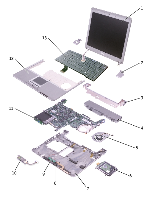 Affordable laptop repair 734 728 8324 display problems that we can fix publicscrutiny Image collections