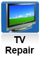 lcd plasma tv repair
