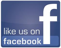 Like us on Facebook Ontech Force